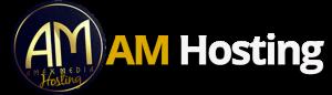 Amex Hosting